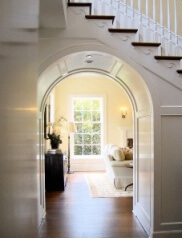 interior archways related keywords suggestions interior archways