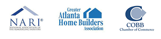 our Atlanta associations